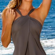 Swimsuits tankini