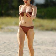 Tal bikini