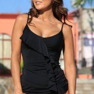 Tankini beachwear