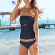 Tankini cheap
