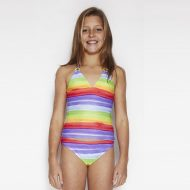 Tankini for girls