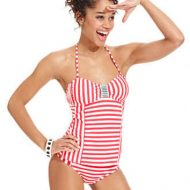 Tankini junior