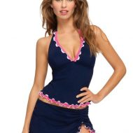 Tankini swimsuits women