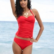 Tankini tops for women