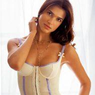 Teresa Lourenco lingerie