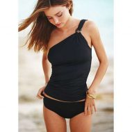 Two piece tankini