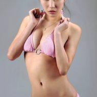Xuesha
